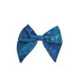 Be Girl Be Girl Nutcracker Bow