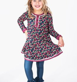 Charlie's Project Girls Mini Charley 2 pc Set