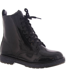 Mia Girls Low Rise Boot