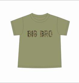 Jane Marie Big Bro Shirt