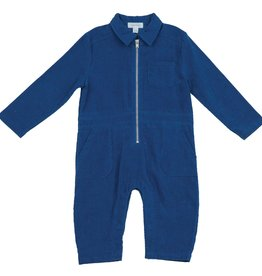 Angel Dear Baby / Toddler Retro Jumpsuit