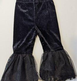 ML Fashions Girl - Tween Fancy Leggings