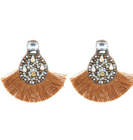 Jane Marie Jane Marie Earrings