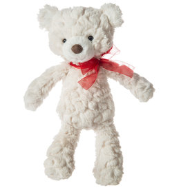Mary Meyer Mary Meyer Valentine Plush