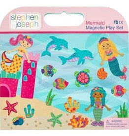 Stephen Joseph Magnetic Play Set