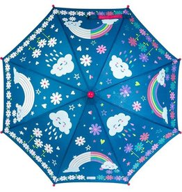 Stephen Joseph Color Changing Umbrella