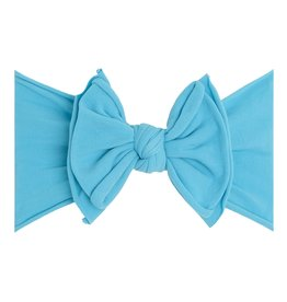 Baby Bling Fab-Bow-Lous