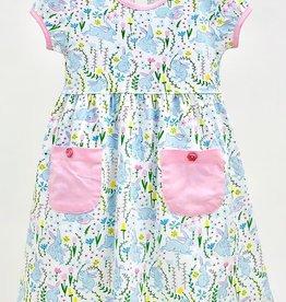 Ishtex Bunny Dress