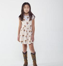 Wander & Wonder Montana Dress