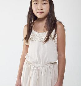 Wander & Wonder Savannah Dress