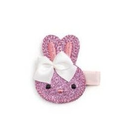 Sweet Wink Easter Hair Clips