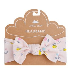 Angel Dear Angel Dear Headbands
