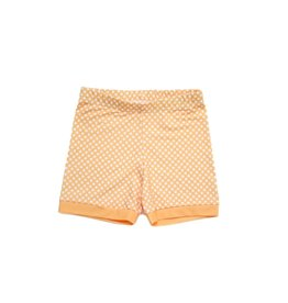 Be Girl Cartwheel Shorties