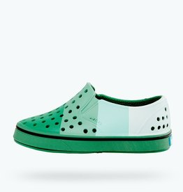 Native Shoes Miles, Child / Youth Shoe