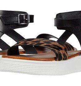Mia  Kids Shoes Mia Sandals