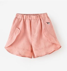 Aimama Peachy Shorts