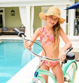 Snapper Rock Tween Bikini's