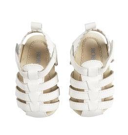 Robeez Soft  Soled Girl's Sandals