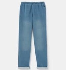 Joules Baby Soft Jeggings