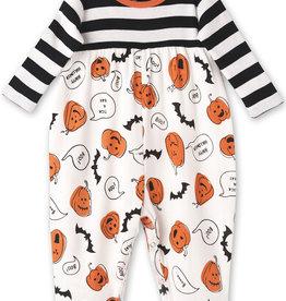 Tesa Baby Halloween Rompers