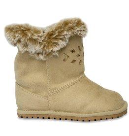 Baby Deer Girl's Low Rise Boot