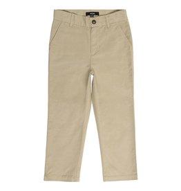 Pedal Boy's Chino Pant