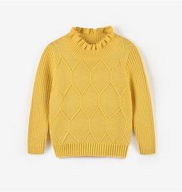 Aimama Toddler / Girl Sweater