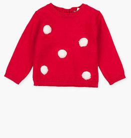 Losan Baby / Toddler Knit Sweater