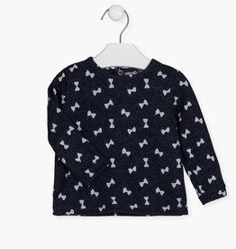 Losan Baby / Toddler Woolen Knit Top