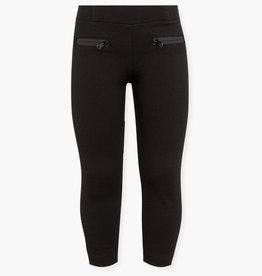 Losan Girl Legging Pant