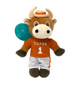 Gamezies College Mascot Pacifier Holders
