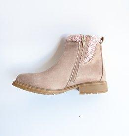 Mia  Kids Shoes Mia Tandy Bootie