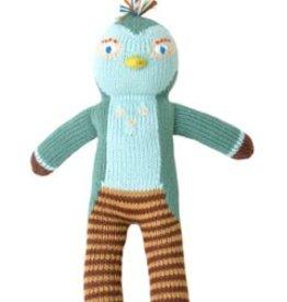 Blabla bird, mini Figaro