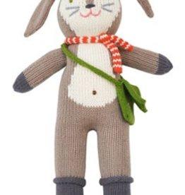 Blabla Bunny, Mini Pierre