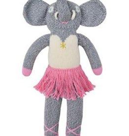 Blabla Elephant, Josephine