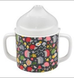 ORE Originals ORE Sippy Cup