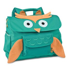 Bixbee Bixbee Animal Back Pack