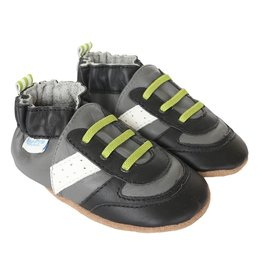 Robeez Soft Sole Super Sport Athletic Shoe