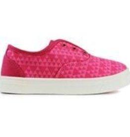 Oomphies Oomphies Girl's Robin Slip On Sneaker