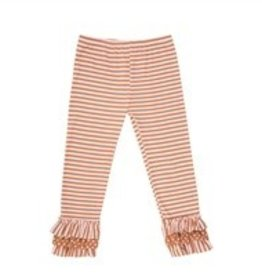 Haute Baby Ginger Willow Leggings