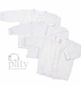 Paty Sweater