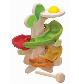 Plan Toys Plan Toys Click Clack Tree