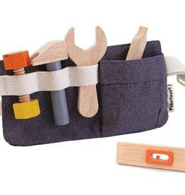 Plan Toys Plan Toys Tool Belt