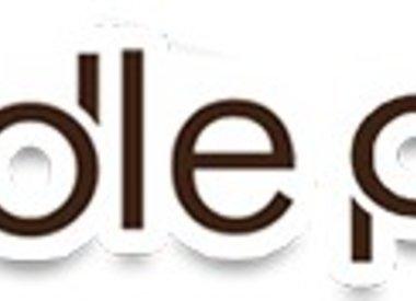 Doddle pants