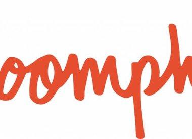 Oomphies