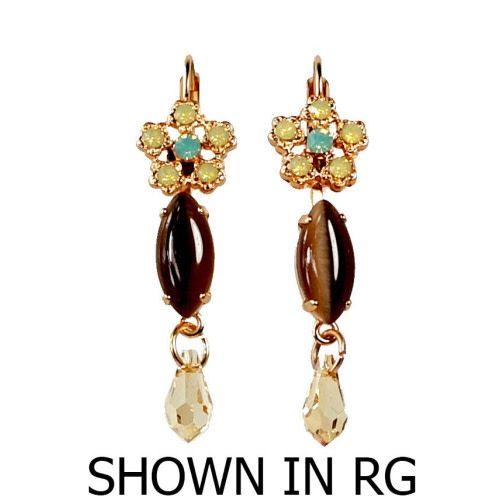 Mariana Jewelry Mariana Special earrings