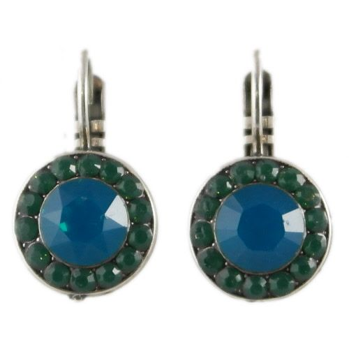 Mariana Jewelry Mariana Special earrings