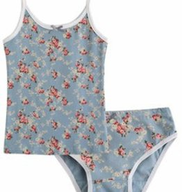 Girl's 2 pc Underwear Set