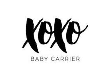 XOXO Baby Wear