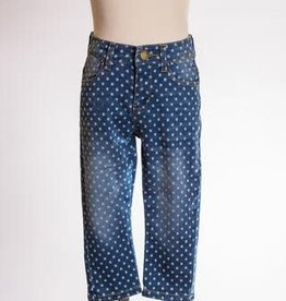 ML Fashions ML Fashion Jeans